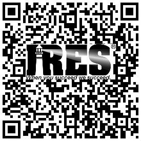 Scan with your smart phone!