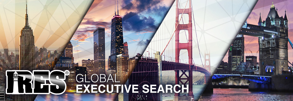 IRES-Global-Executive-Search1