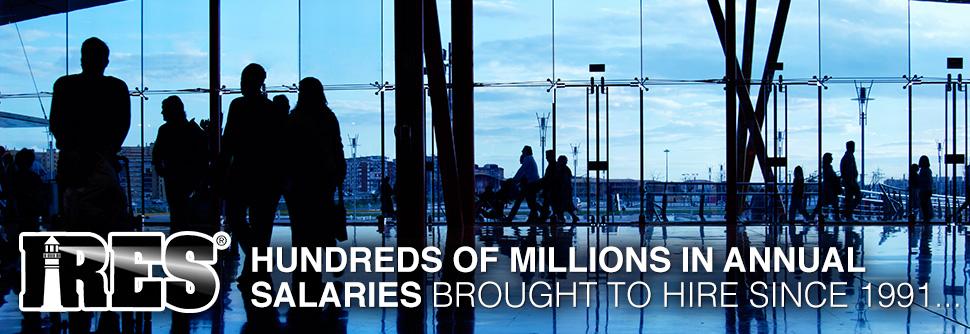 IRES-Millions-in-Salaries1