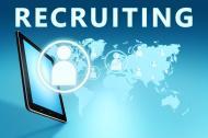 Actuarial Recruiting